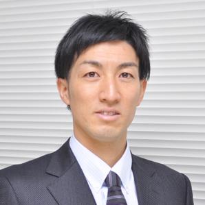 代表取締役 藤田 哲也