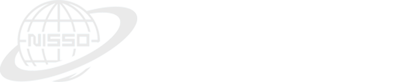 since 1974 Create the air